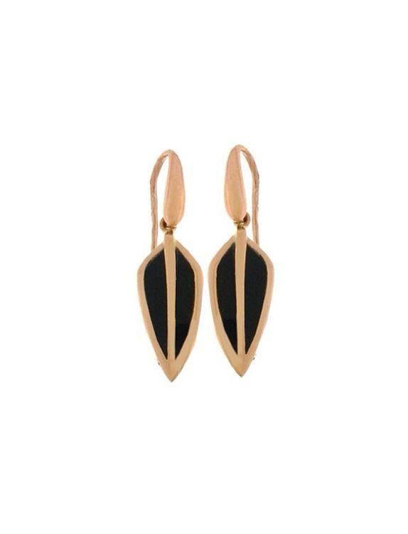 VERY GAVELLO earrings – ALEXANDRIDIS - gallery ΚΑΠΠΑ
