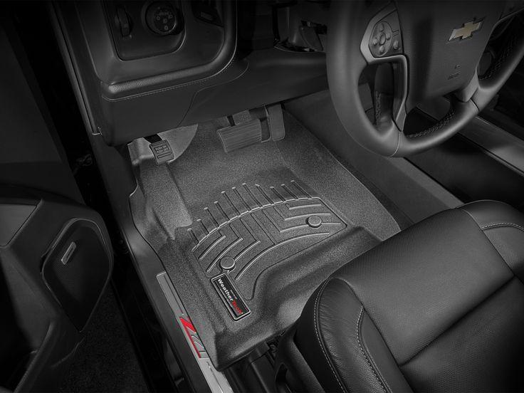 25 best ideas about chevy silverado accessories on - Chevy truck interior accessories ...