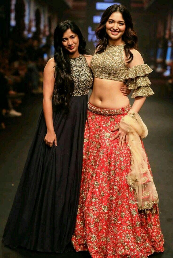 Sexiest indian actress pics-8085
