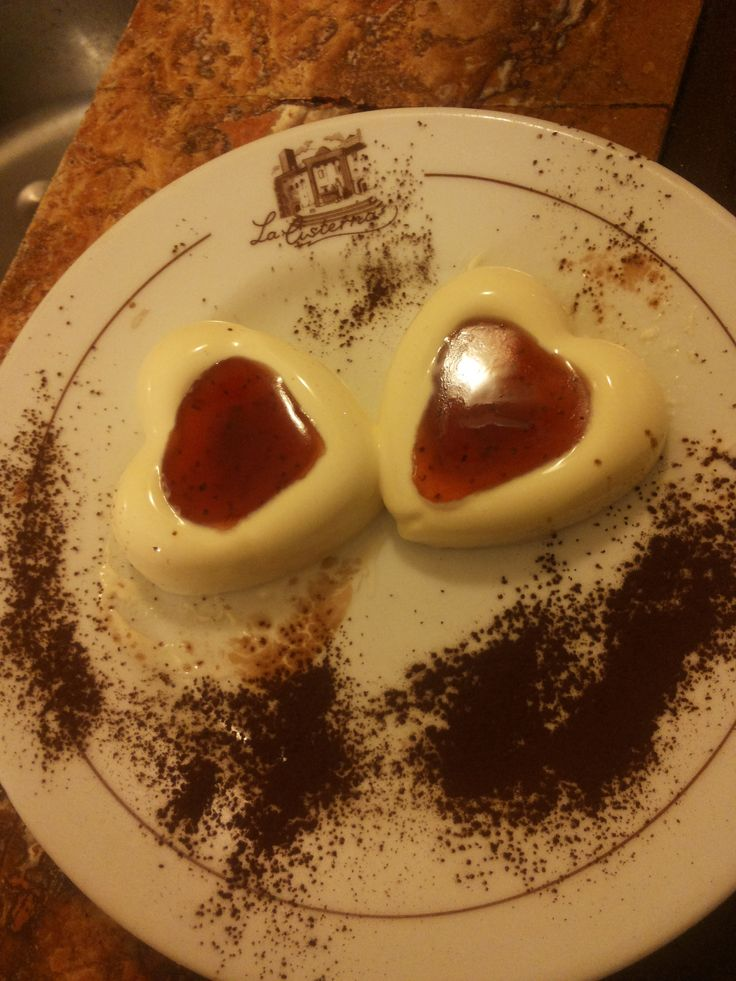 Hotel La Cisterna Valentine's Day