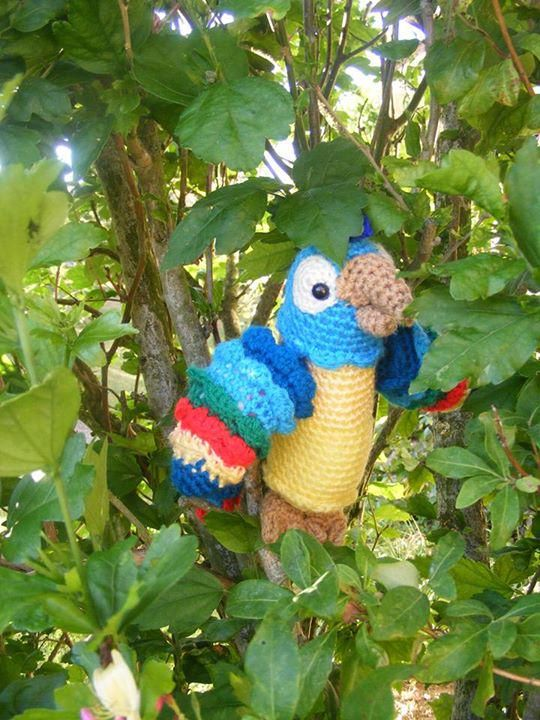 129 Best Reader Projects Images On Pinterest Filet Crochet Knit
