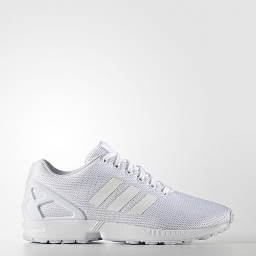 adidas - ZX Flux Shoes