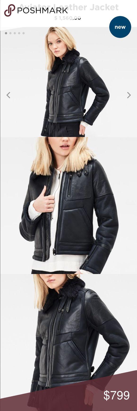 Top 25  best G star raw coats ideas on Pinterest | G star raw ...