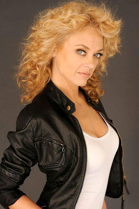 Lisa Robin Kelly Died of Drug Overdose in Rehab: That 70s Show Actress Coroner's Toxicology Report