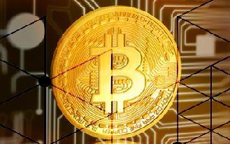 Bitcoin Market Correction After $11k As Nasdaq Joins | Bitcoin Chaser http://mybtccoin.com/bitcoin-market-correction-nasdaq-joins/