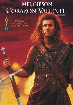 Ver película Corazon Valiente online latino 1995 gratis VK completa HD sin…