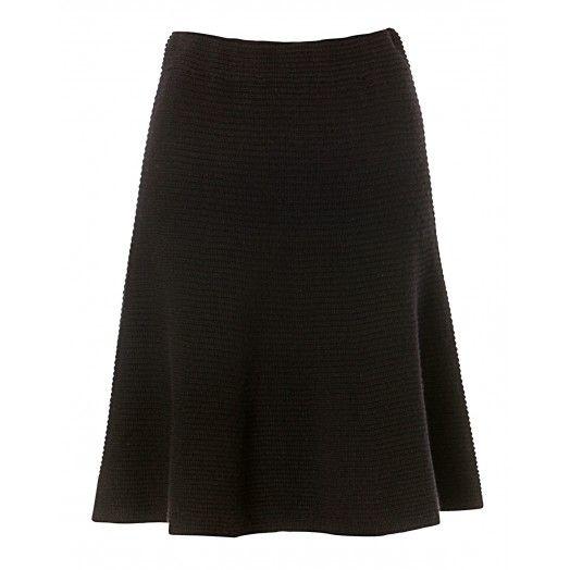 Skirt Benetton