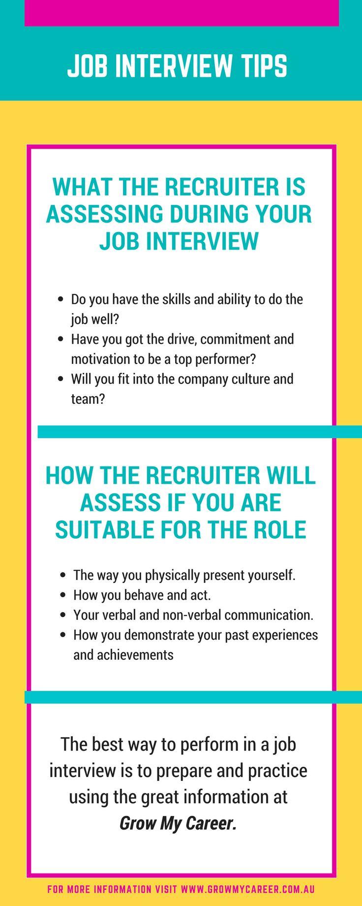 best interview tips   job interview tips