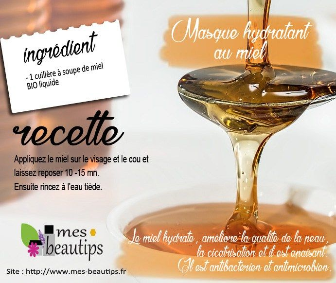 masque-hydratant-miel.jpg (691×582)