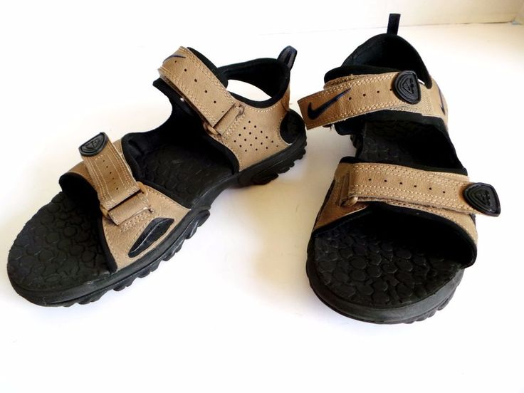 Sandals 49b2f Nike Authentic Mens 3be4a Outdoor dxoCQreEWB