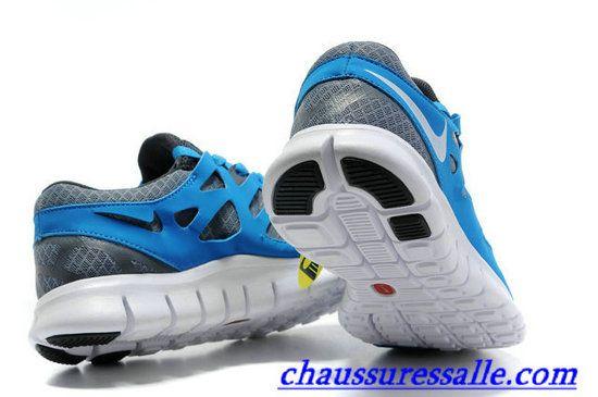Vendre Chaussures nike free run 2 Femme F0016 Pas Cher En Ligne.
