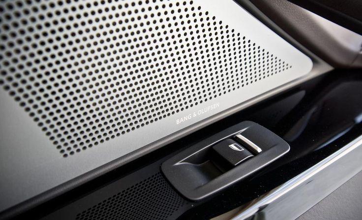 Harman Kardon acquires Bang & Olufsen Automotive - http://www.bmwblog.com/2015/04/01/harman-kardon-acquires-bang-olufsen-automotive/