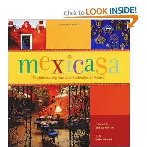 Mexicasa The Enchanting Inns Haciendas Of Mexico Hacienda Chichen Resort Is Proud To