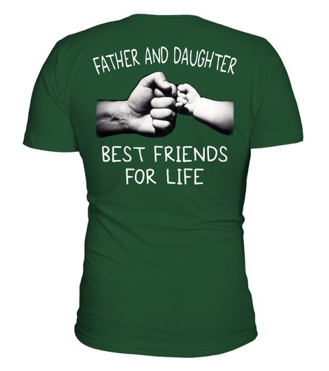 # Father And Daughter Best Friends .  Father's Day is coming. Make your father proud of you with this awesome shirt.See more here: https://www.teezily.com/stores/fathers-giftsSpecial Offer, not available anywhere else!      Available in a variety of styles and colors      Buy yours now before it is too late!      Secured payment via Visa / Mastercard / Amex / PayPal / iDealTags:   lmfao best funny fun lol lmao trending bestseller top selling trends   trendy top seller gift ideas best selling…