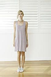 Camp Cove Dress