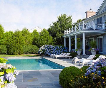 17 best images about luxury living on pinterest luxury for Better homes and gardens swimming pools