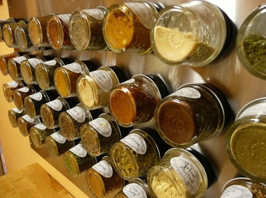 How To Sterilize Baby Food Jars For Reuse