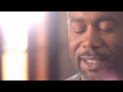I got nothing....Darius Rucker  (one of the most underrated artist around)