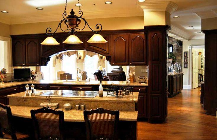 best 25 low ceiling basement ideas on pinterest man Small Home Theater Rooms Small Home Theater Rooms