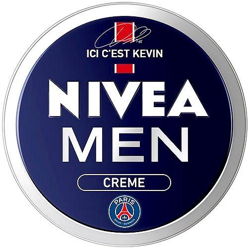 Concours-Nivea-Men