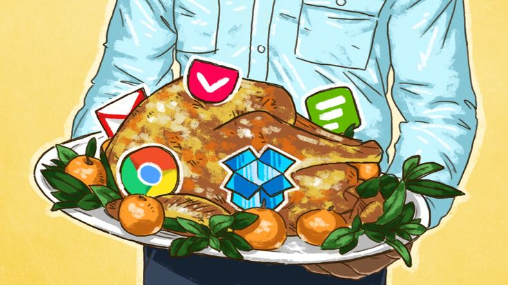 It's the time of year where we all give thanks, and among many other things, we here at Lifehacker are thankful for all the free apps out there that improve our lives (and the developers that make them!). Here are 50 of our favorites.