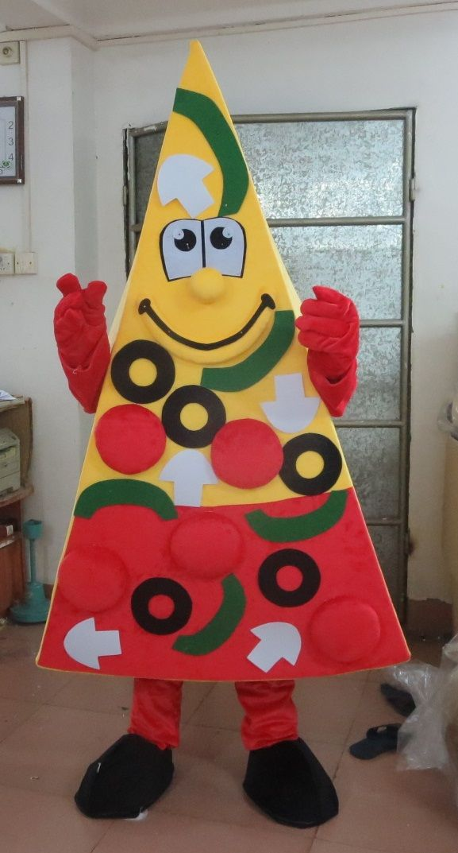 Best 25+ Pizza costume ideas on Pinterest | Pizza ...