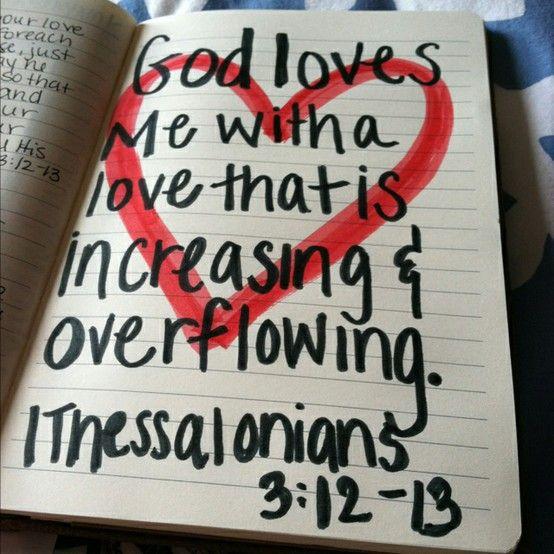 Follow our pins --- http://CuteGIRL.me <3 (Visit our boards for QUOTES & FUN!) Pinning from: http://cute-spot.com | xoxo (InJapanese: 第一テサロニケ3:12 また、私たちがあなたがたを愛しているように、あなたがたの互いの間の愛を、またすべての人に対する愛を増させ、満ちあふれさせてくださいますように。 3:13 また、あなたがたの心を強め、私たちの主イエスがご自分のすべての聖徒とともに再び来られるとき、私たちの父なる神の御前で、聖く、責められるところのない者としてくださいますように。)(説明の欄:私達のピンをフォローしてくださいーーhttp://CuteGIRL.me <3(引用句と楽しいピンを探してるなら私達のボードを一見の価値あり!)このピンはhttp://cute-spot.com より。|(xoxo-ハグ&キス))