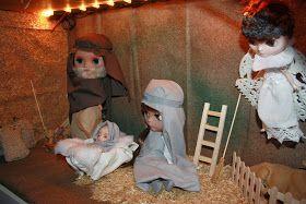 Venta de ropa para muñecas Blythe, ropa blyte, vestidos blythe, Blythe clothes, Blythe, blythe, Blythe dresses, Blythe Dolls,comprar ropa blythe