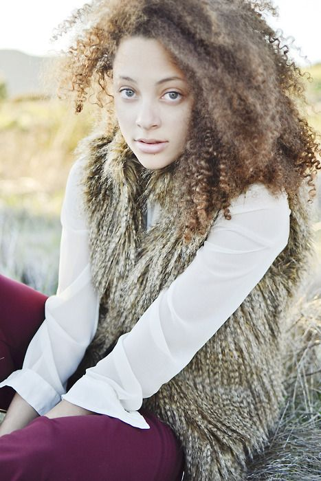 how to style mixed race hair best 25 mixed race models ideas on mixed race 7947