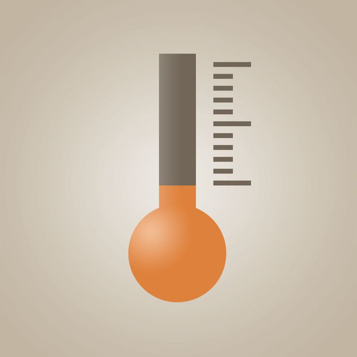 Thermo-Hygrometer (Barometer, Feels Like Temperature, THI) on the App Store
