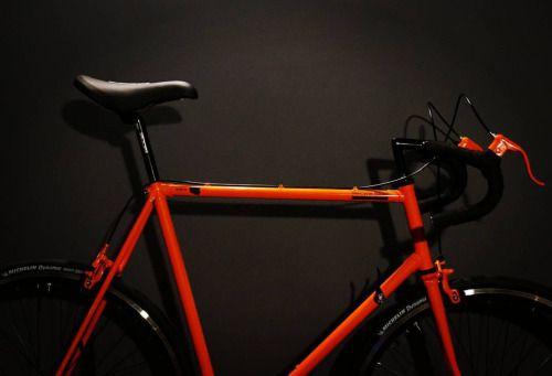 #new #giant by @re_cyclebikes #rcbvelocustom #velocustom #rcbdesign #velo #cycling #cycle #bicycle  #roadbike #woodmanpic