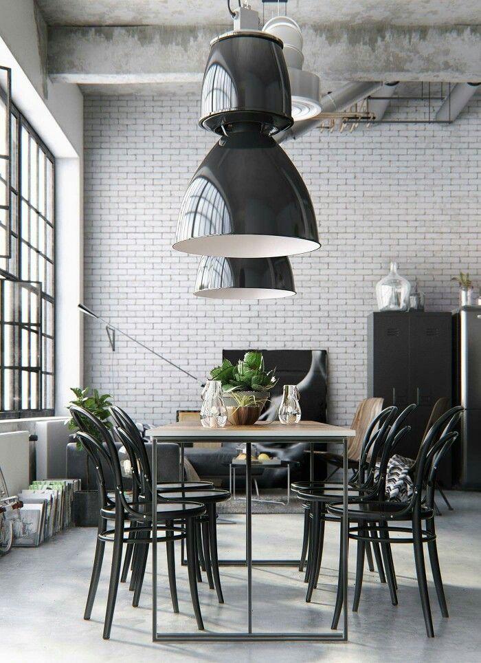 91 Best Industrial Design Images On Pinterest Arquitetura