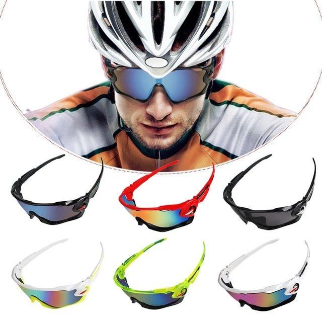 Pin On Sports Eyewears