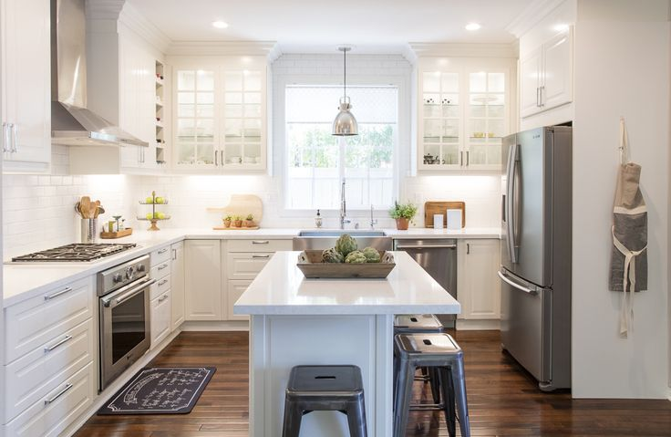 Which Ikea Kitchen Fronts Are Best To Be Custom Painted