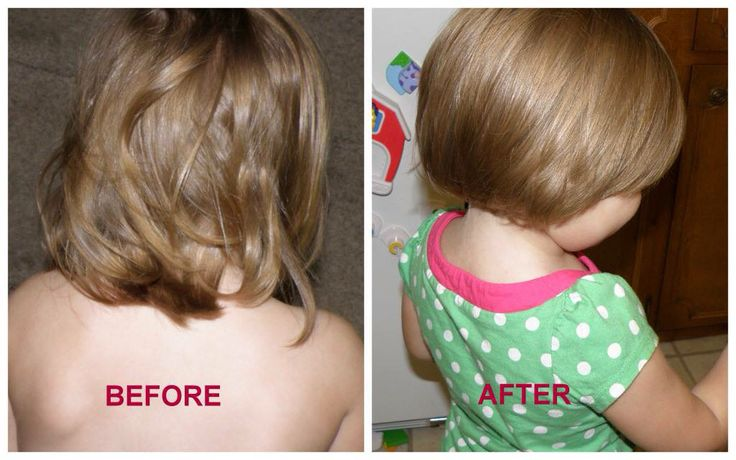 25 Best Kids Haircut Images On Pinterest Short Films