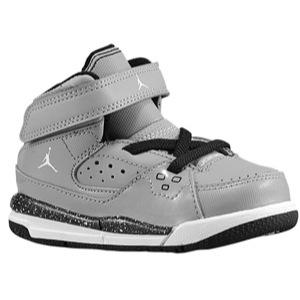 Jordan SC-1 - Boys' Toddler