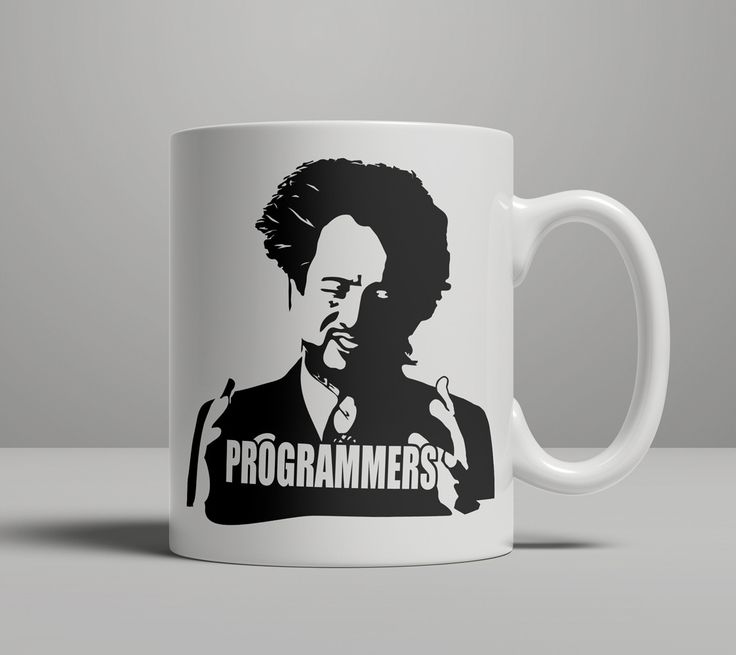 e7bff233b6871a79f6c46e8d842dfe59 programmer humor hair meme 8 best programmer humor coffee mugs by codeaddict images on,Meme Coffee Mugs