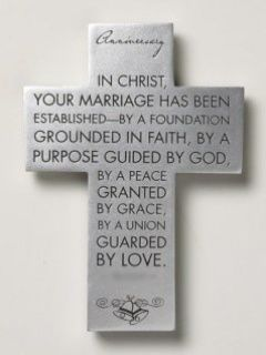 christain marriages | Christian Marriage Wallpaper 240x320 ...