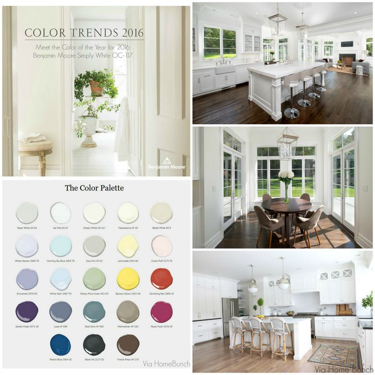 25 best ideas about celebrity houses on pinterest dream closets girls dream closet and shoe for Benjamin moore bedroom colors 2016
