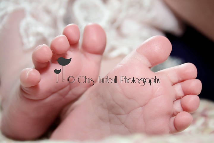 addison charlotte lee image 43. please do not alter, copy, edit, save, print, crop or remove my copyright watermark from this image. if you like these images and wish to see more then please like the Chris Turnbull Photography facebook page and share with family and friends. all images are © www.christurnbullphotography.com