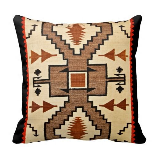 Mexican Rug History: 87 Best NATIVE AMERICAN Textile Design Images On Pinterest