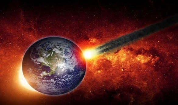 Api Neraka Pernah Sampai ke Dunia Begini Panasnya Keberadaan Neraka memang belum tampak namun umat Islam meyakini jika tempat ini sudah dipersiapkan Allah SWT sebagai hunian bagi hamba-Nya yang dzolim ingkar dan tamak. Neraka nantinya dipenuhi dengan siksa serta panas api yang menyala-nyala. Berdasarkan riwayat hadist panas api disana mencapai 70 kali dari panasnya api di dunia. Tentu uapnya saja akan mampu membakar tubuh-tubuh manusia yang berdosa di dalamnya. Tahu kah anda jika ternyata…