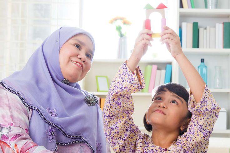 """5 mainan tradisional Indonesia yang """"jadul"""" namun edukatif"""