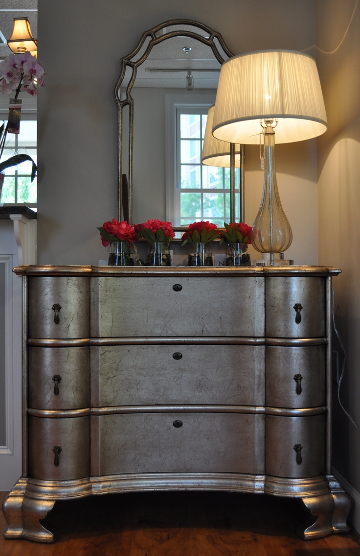 17 Best Images About Lorts Fine Furniture On Pinterest