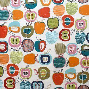 48 besten MooiMam - Fabric / Stoffen Bilder auf Pinterest ...