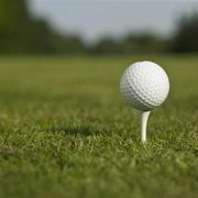 Fun Games to Play in a Scramble Golf Tournament | eHow