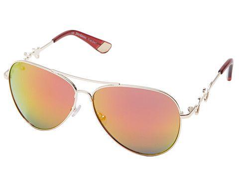ochelari http://cautabucuresti.ro/ochelari