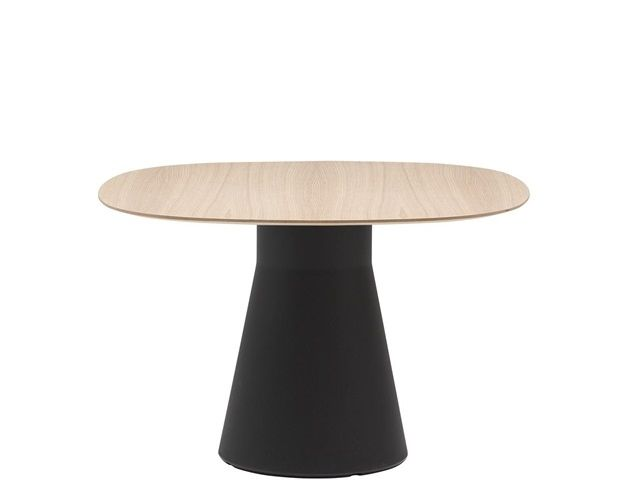 Reverse 50 BM4521 Andreu World Base Table
