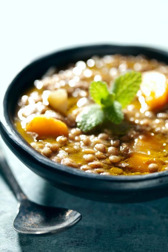 comidas para reducir el acido urico que consecuencias ocasiona el exceso de acido urico en el organismo acido urico dolor articulaciones