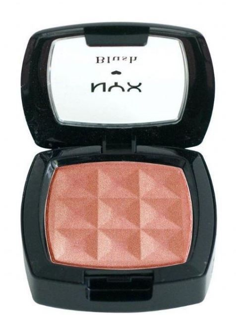 """As college students, we are all far too familiar with the Google search term""""makeup dupes."""" We want the trendy products, but simply do not have the funds to shell out $50 for a Kardashian-approved highlighter. Luckily, there is a NYX counterpartfor..."""